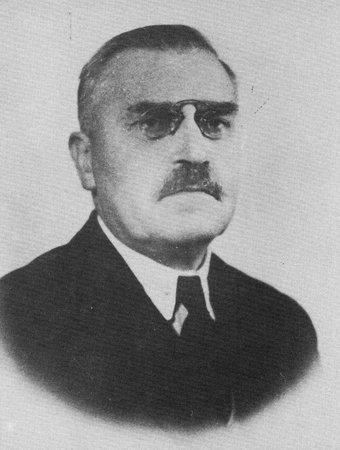 Kazimierz Kaczyński
