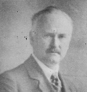 Adolf Falkowski