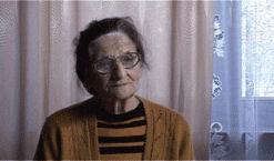 "Antonina Chobotko ps. ""Antosia"""