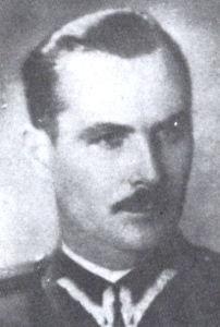 Tadeusz Böhm