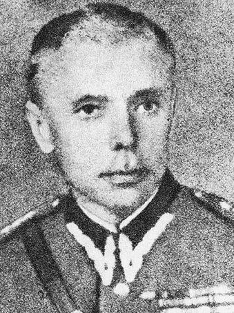 Teofil Kazimierz Kucharski