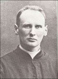 "Zygmunt Trószyński ps. ""Alkazar"""