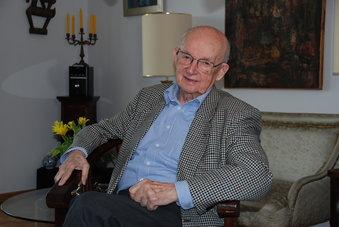 """Zdzisław Sadowski ps. """"Czarski"""""""