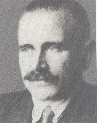 "Stefan Tarnawski ps. ""Tarło"""